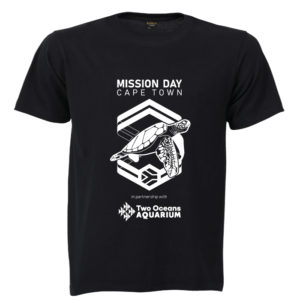 Mission-Day-Black-170g-Tee