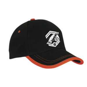Mission-Day-Cap